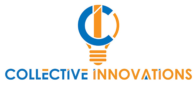 Collective Innovation   Grupo GSR